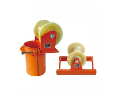 电力工具2