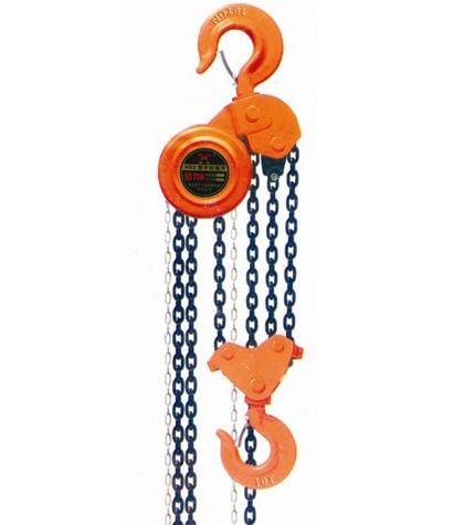 HSZ型手拉葫芦